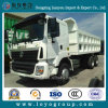 Hot Sale Bestseller Sinotruk Hohan 6X4 Dump Truck for Sale