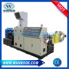 Pnhs Plastic PP PE Film Pelletizer Single Stage Granulating Machine
