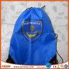 30X40cm Popular fashion Travel Bag