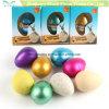 New Growing Pet Dinosaur Eggs Water Hatching Kongaroo Toy for Kids