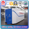10.5kv 3000kw Dry Type Loadbank for Generator Testing