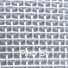 316 Grade Stainless Security Screen Mesh