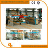 QQJ-1200 Bridge Type Edge Cutting Machine