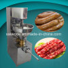 Stainless Steel Automatic Sausage Stuffer