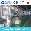 110-315mm PPR Pipe Making Machine, Ce, UL, CSA Certification
