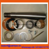 Steering Knuckle Repair Kit for Volvo Fh FM 3093731