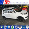 Safe and Comfortable Battery Adult Electric Car
