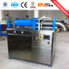 Stainless Steel Best Quality Dry Ice Making Machine