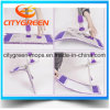 Super Absorption Microfiber Foldable Flat Floor Mop