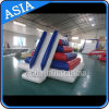 Inflatable Tower Slide, Water Park Equipment, Water Slide