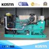 625kVA Open or Silent Type Diesel Generator Set with Weichai Engine