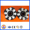 Spare Parts of Construction Hoist Coupling Shaft with Ce