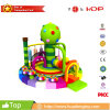 Multifunctional Soft Boby Indoor Soft Play