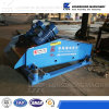 Hot Sale Double Deck Dewatering Screen in China