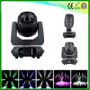 High Power Spot Light 150W Moving Head Effect Stage Lights