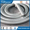 Liquid Tight Galvanized Steel Flexible Metal Conduit