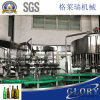Automatic Glass Bottle Filling Machine for Wine