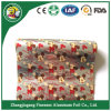 Aluminium Foil for Hairdressers Paper
