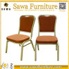 Wholesale High Quality Cheap Hotel Banquet Wedding Chair