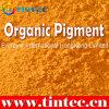 Pigment Yellow 191 for Plastic Coating
