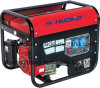 2000W CE TUV Powerful Gasoline Generator with AVR