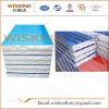 Best Selling EPS Sandwich Panel, Corrugated Sandwich Panel for Ceiling