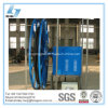 100m Motorized Cable Reel Drum for Supplying Power