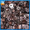 High Precision Accurate Metal Sheet Stamping Parts