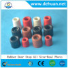 Dehuan Door Stop Rubber Caps/Rubber Door Stops