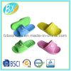 High-Quality EVA Slippers for Women