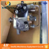 Part No 8-97306044-9 4HK1 Fuel Injection Pump for Excavator
