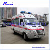 Ex Ambulance Service Vehicles for Sale
