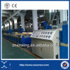 New Products Single Screw Plastic Extruder