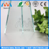 1634mm, 985mm Transparent Solar Panel Tempered Glass/Collectors (solar power use)