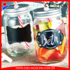 Decal Juice Glass Mason Jar Wholesale Mason Jars for Sale