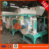 6-10mm Ring Die Wood Pellets Granulating Machine