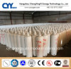 Acetylene Nitrogen Oxygen Argon Carbon Dioxide Gas Cylinder