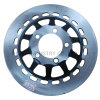 Wy145 Motorcycle Spare Parts Brake Disc