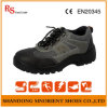 Acid Proof Ladies Safety Shoes RS90