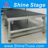 Portable Stage / Moving Folding Stage / Assembly Aluminum Stage for Sale