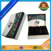 Gift Box for Custom