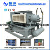 Factory Price Egg Tray Making Machine Price
