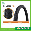 Super Light MTB Bike Tyre Bicycle Tire Cheap Bike Tire