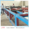 New Hydraulic FRP Profiles, FRP Profile, FRP Tube Pultrusion Machine