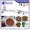 2016 Popular Automatic Floating Feed Mill Machinery