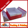 Luxury Gift Paper Box (3162)