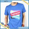 Cheap Custom Boys Stylish Printing T Shirt Wholesale