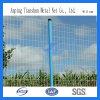Hot Sale Dutch Style Fence