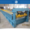 Steel Roof Panel Manufacturing Machine