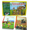 Kids English Talking Pen (ELP-04)